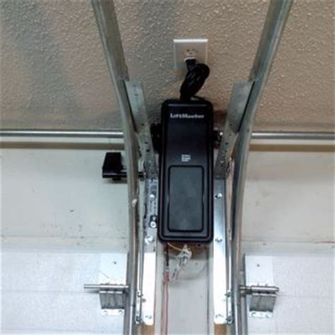 Side Mounted Garage Door Openers Garage Door 187 Side Mounted Garage Door Opener Inspiring Photos Gallery Of Doors And Windows