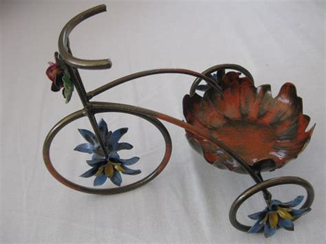 porta vasi in ferro porta vasi in ferro salerno porta vasi e fioriere arte