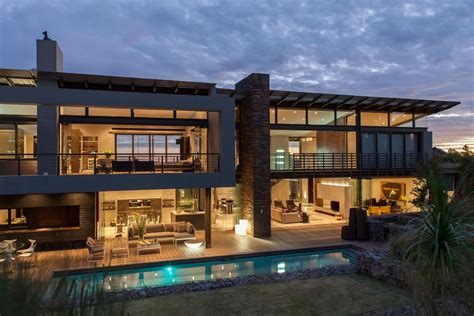 mansion homes top ten modern house designs 2016