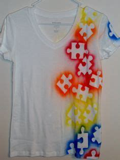 patterns for t shirt painting 42 design ideas for spray paint shirts guide patterns