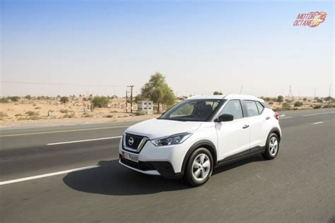 nissan kicks specification 2018 nissan kicks launch date features variants price