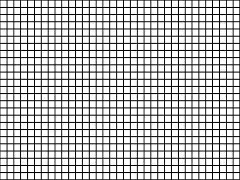 best photos of photoshop grid overlay transparent grid transparent grid photo by marathongman photobucket