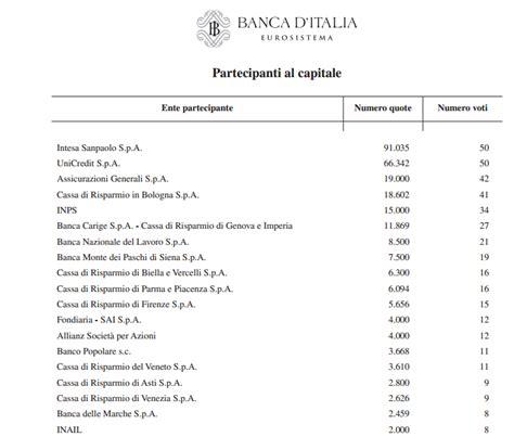 2 Versicherungen Gleichzeitig by September 2012 Ander S Seite 2