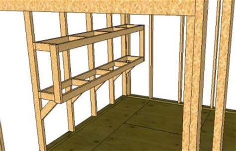 pdf diy shelf plans shed simple pergola designs