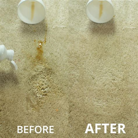 coffee stain on rug how do you remove coffee stains from carpet farmersagentartruiz