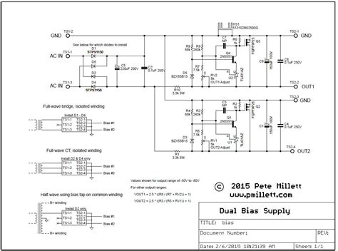 ge capacitor s10000afc resistor schematic 28 images resistors and circuit 28 images building simple resistor