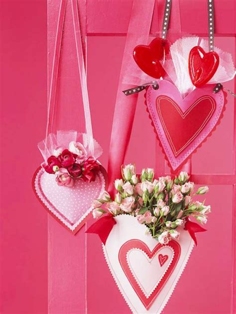 valentine home decor 22 ideas for valentine s day decor decoration at home