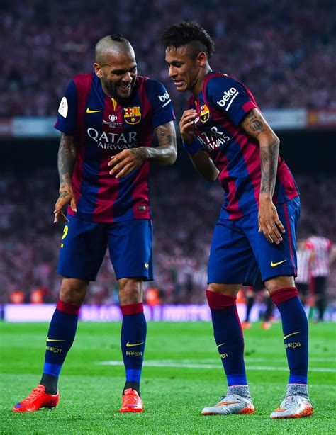 barca vs atletico bilbao jadwal final neymar photos photos barcelona v athletic club copa