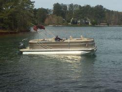 used pontoon boats lake martin al pontoon boats lake martin classifieds
