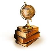 Cheapest Distance Learning Mba by Distance Learning Mba Admissions Mba Distance Learning