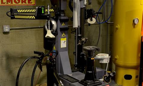 cemb wheel service solutions stacey davids gearz