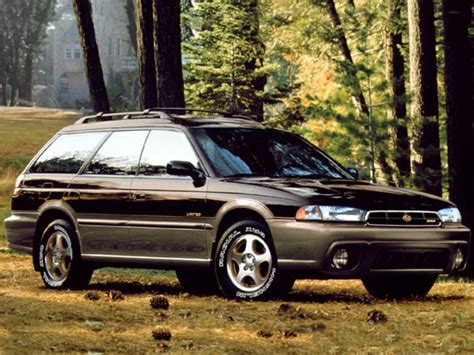 how things work cars 1999 subaru legacy on board diagnostic system 1999 subaru legacy specs pictures trims colors cars com