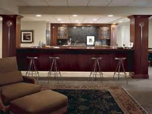bar kitchen ideas basement my favorite picture