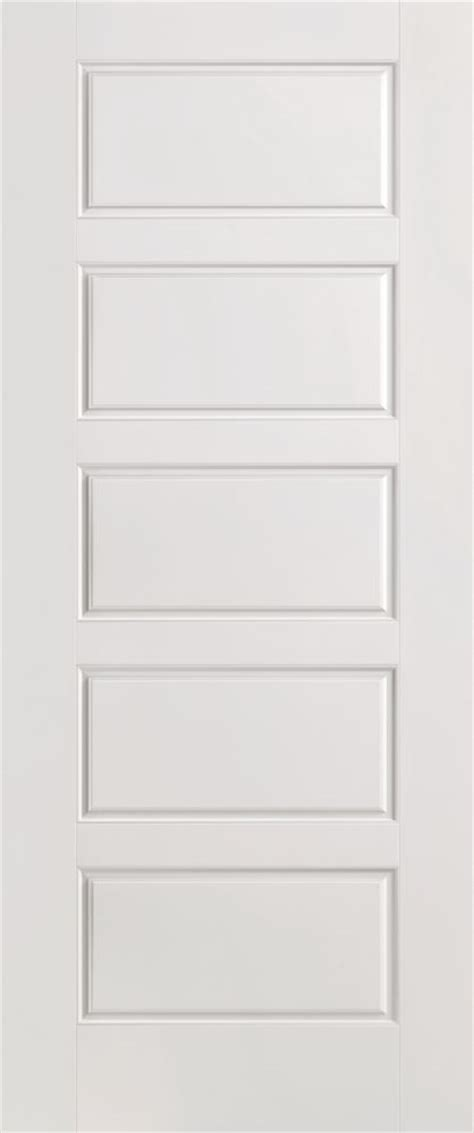 26 interior door home depot masonite 26 inch x 80 inch primed hardboard interior door