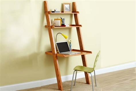 Lean To Desk by Photo Gallery 2