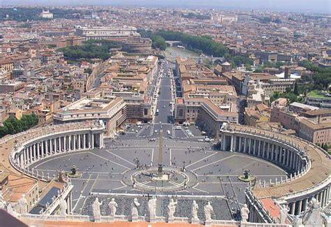 imagenes oscuras del vaticano fotos de italia roma desde el vaticano