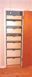Pull Out Closet Shelves by Shelfgenie Glide Out Shelves Closet Organizers Other