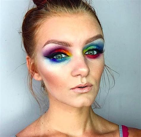 makeup tutorial queer 11 best i may be straight but i don t hate t shirt lgbt
