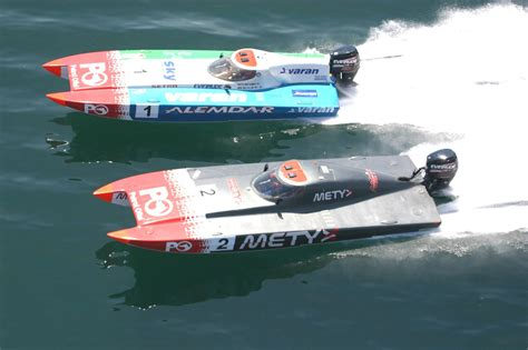 performance offshore boats aeromarine research clients peformance powerboat