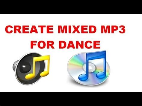 download mp3 from youtube and cut how to cut and mix different mp3 songs in to single mp3