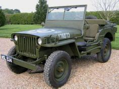 Are Jeeps Considered Trucks 1000 Images About I Jeep Willys Mb 1941