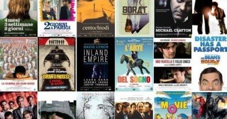 film gratis da vedere senza registrarsi guardare film gratis online in streaming senza scaricare