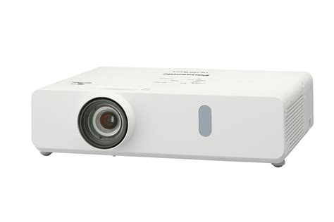 Proyektor Panasonic Pt Lb2vea projector panasonic pt vw350