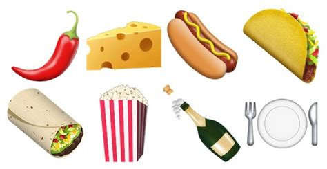 drink emoji iphone how to unleash ios 9 1 s awesome emojis cult of mac
