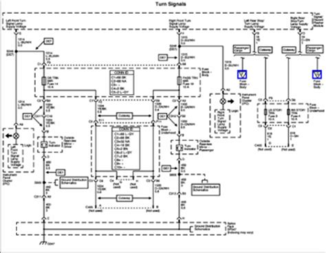 Chevy Wiper Motor Wiring Diagram Together With Chevy