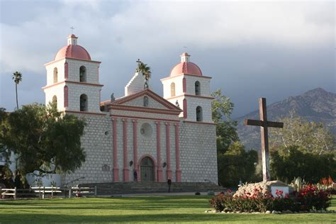The Missions best of the california mission trail the complete