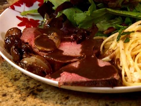 barefoot contessa eye round roast 202 best images about down home with the neelys on pinterest