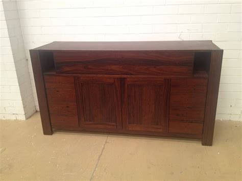 Custom Made Vanity Units by Custom Made Timber Vanity Unit Timber Furniture