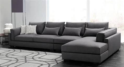 sofa design modern corner new sofa design 2015 for living room