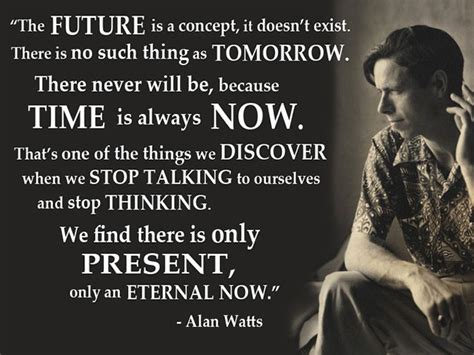 the collected letters of alan watts books a tribute to the awesomeness that is alan watts ned