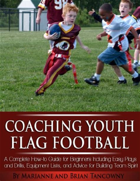 usa football youth coaching handbook books science lab equipment list and pictures list and pictures