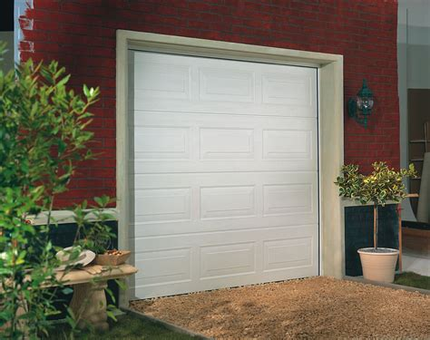 Sectional Garage Doors A1 Garage Doors A1 Garage Doors