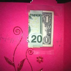 21st Birthday Card Ideas 1000 Images About 21st Birthday Ideas On Pinterest 21st