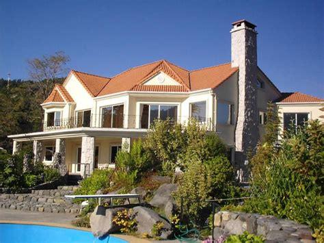 comprar casas rurales compra y venta casas rurales antiguas y modernas en
