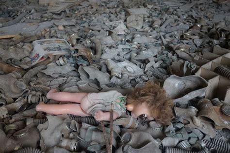 chernobyl disaster  years  protothemanewscom