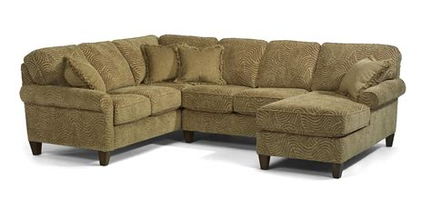 westside upholstery sectional plymouth furniture