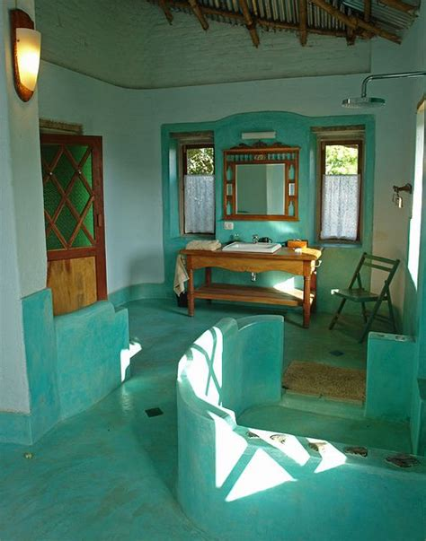 turquoise bathroom paint bathroom with mirror and wall ls turquoise bathroom