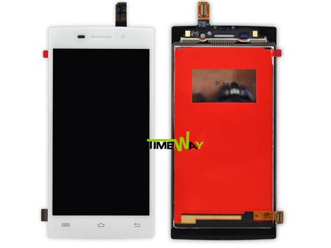 Lcd Vivo Y15 Vivo Y15 Lcd Digitizer Touch End 2 2 2018 11 16 Am Myt