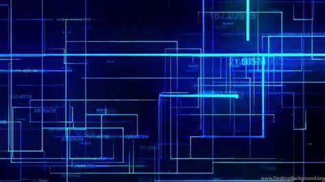 hi tech hi tech backgrounds youtube desktop background