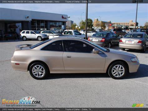 locate cadillac dealership locate a local car dealership in your area