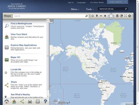 lds maps lds maps release notes ldstech