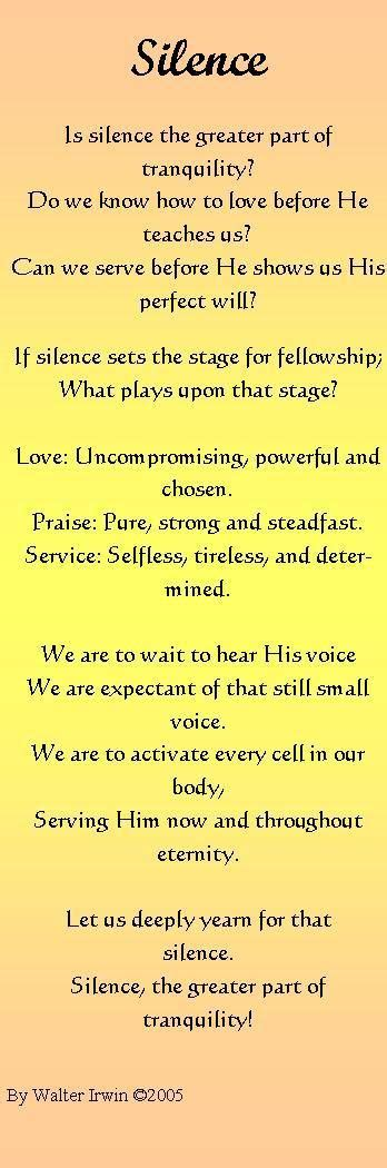 printable poetry bookmarks 17 best images about poems on pinterest yearning god