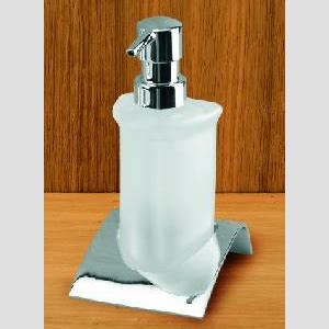 Countertop Bath Accessories by Free Standing Countertop Bath Accessories