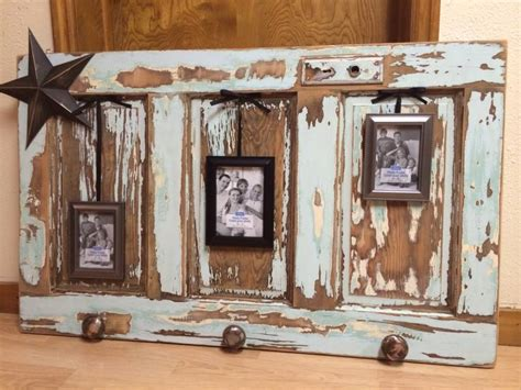 rustic craft projects handmade rustic crafts home