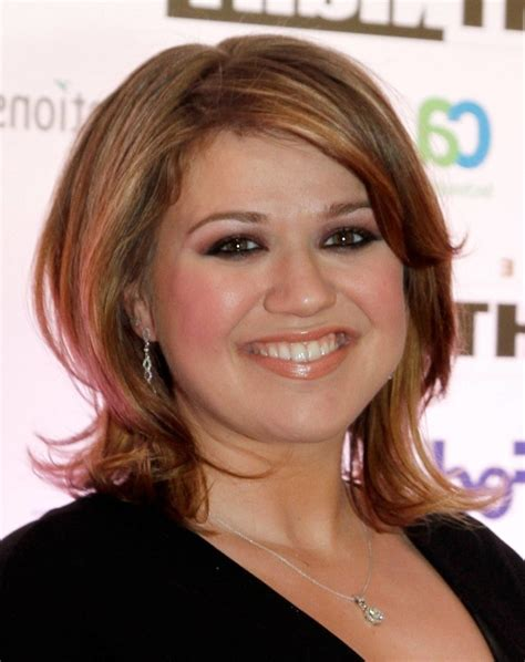 hairstyles for round face overweight 18 outstanding hairstyles for round long and fat faces