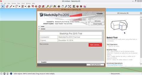 layout sketchup 2013 crack sketchup pro 2015 crack serial key free download serial